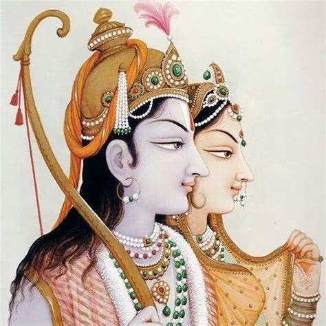 god ram themes sri ram wallpapers god images hd pictures photos
