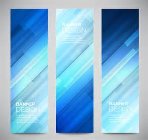 Vertical Template by 24 Vertical Banner Templates Free Sle Exle