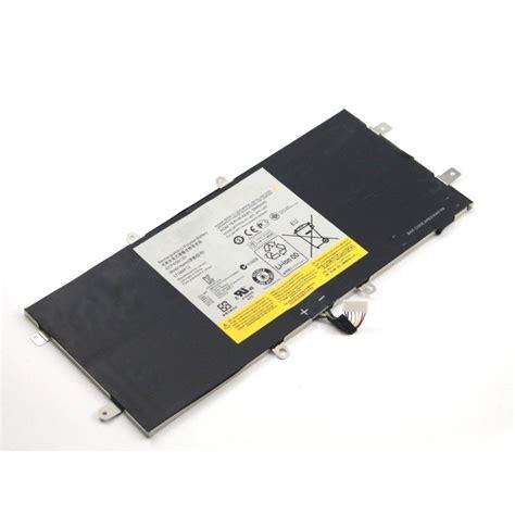 Lenovo Ideapad 11s Ultrabook l11m4p13 4icp4 56 120 genuine battery for lenovo ideapad