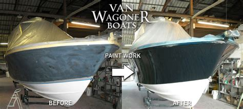 painting boat bumpers boat repair estimates kd marine design