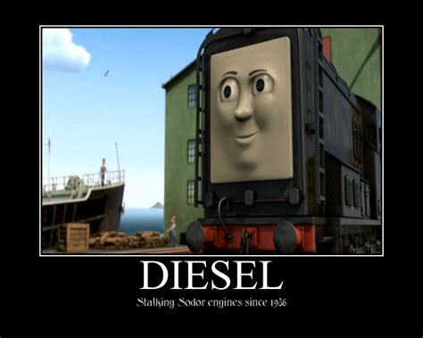 Diesel Memes - diesel meme www imgkid com the image kid has it