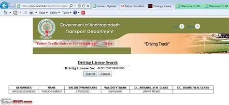 application letter for lost driving licence application for duplicate driving licence letter