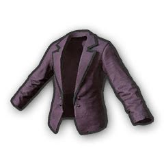 pubg jacket women s tuxedo jacket purple playerunknown s
