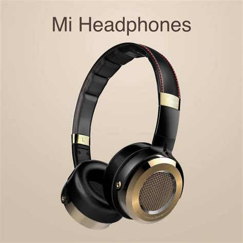 Headset Xiaomi Stereo Kabel Gepeng Quality 8 mi headphones hifi edition review hi resolution high expectations www unbox ph