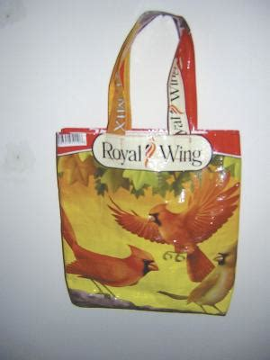 Tote Bag Whoopees 5019 farm show magazine farming agriculture news farm shop inventions ranching farming