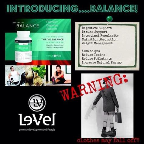 level 3 weight management 166 best level thrive images on the morning