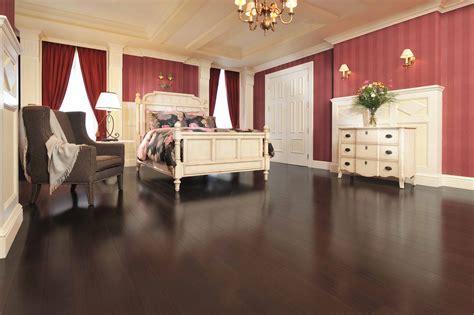 Hardwood Flooring Westchester   Wood Flooring Yonkers