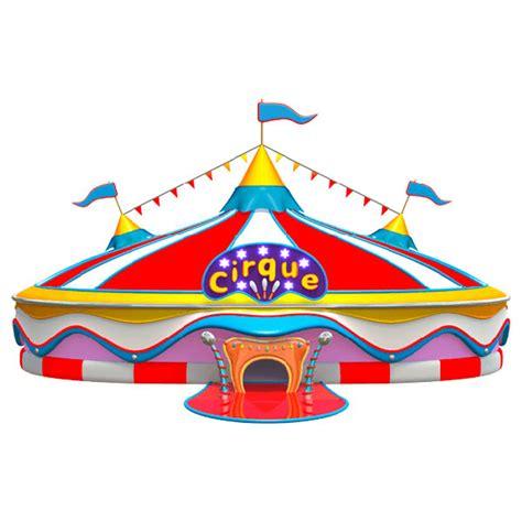 bilder kinderzimmer zirkus kinderzimmer wandtattoo zirkus