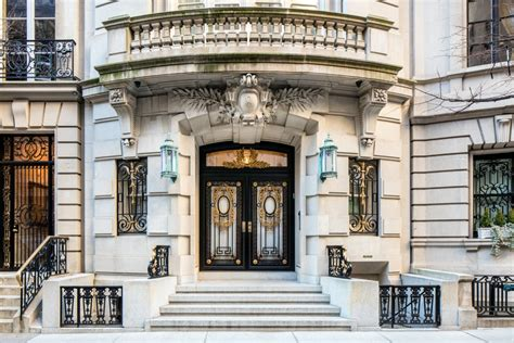 home design blogs nyc image gallery manhattan townhouse