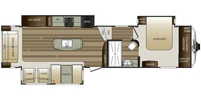 keystone cougar fifth wheel floor plans 2016 keystone rv 2016 keystone rv cougar fifth wheel series m 333 mks specs