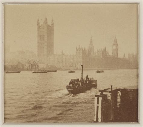 thames barrier opening ceremony 167 best by the river thames images on pinterest river