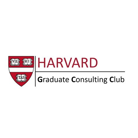 Harvard Mba Consulting Club by Hgcc Past Events