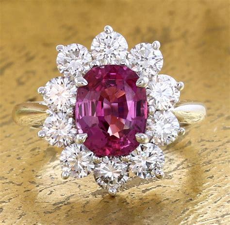 gemstones jewellery designs customised jewellery designs