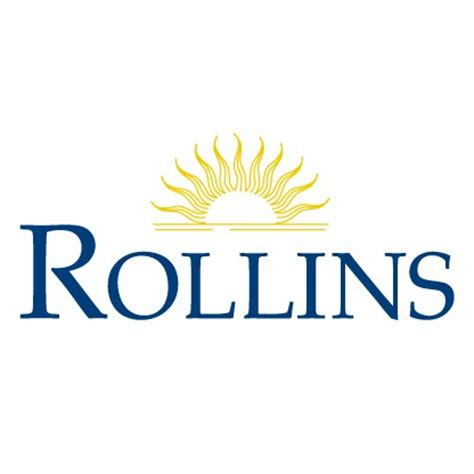 Rollins Mba Tuition by Rollins College