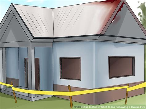 how to deal with insurance adjuster after a house fire how to deal with insurance adjuster after a house 28
