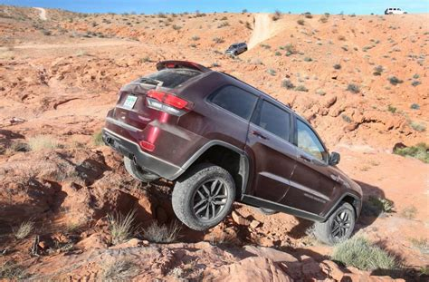 trailhawk jeep jeep grand cherokee trailhawk confirmed for australia