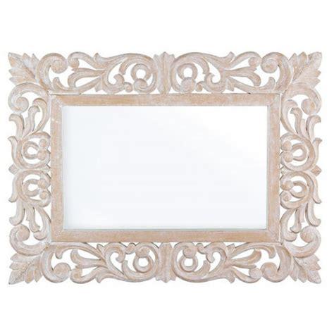 cornici provenzali specchi e specchiere etniche provenzali shabby chic