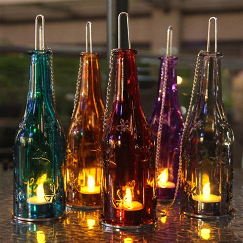 wine birthday candle popular wine bottle candle buy cheap wine bottle candle