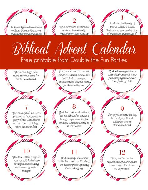 free printable nativity advent calendar free biblical advent calendar printable