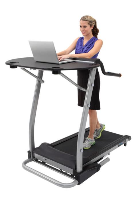 best buy treadmill desk 8 best treadmill desks in 2017 walking desk treadmills
