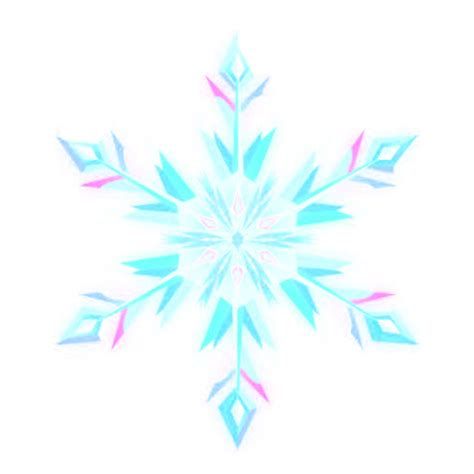 google images of snowflakes frozen snowflake transparent www imgkid com the image