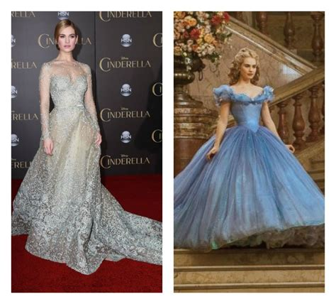 lily james on cinderella waist controversy why do lily james opens up about cinderella waist controversy