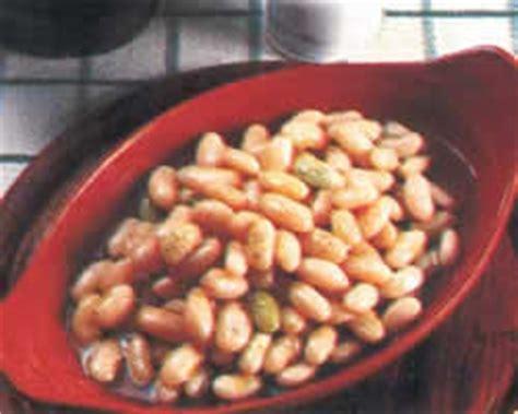 alimenti ipocalorici elenco secondi piatti di legumi ricette s 236