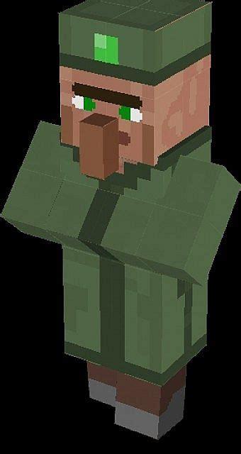 minecraft tutorial zombie villager zombie curing villager making minecraft blog