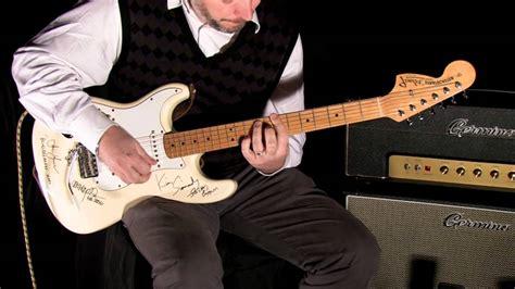 Gitar Fender 32 guitar 32 fender stratocaster jimi tribute