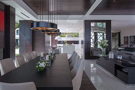 the gallery for gt dining rooms in mansions a spectacular beverly hills house