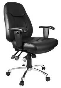 ergonomic chair hair style