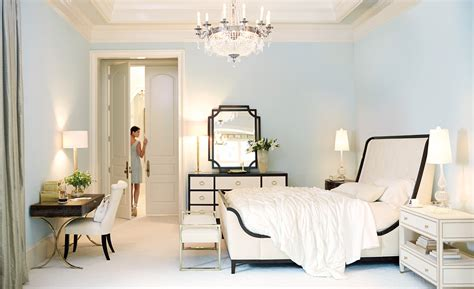 bernhardt bedroom jet set bedroom bernhardt