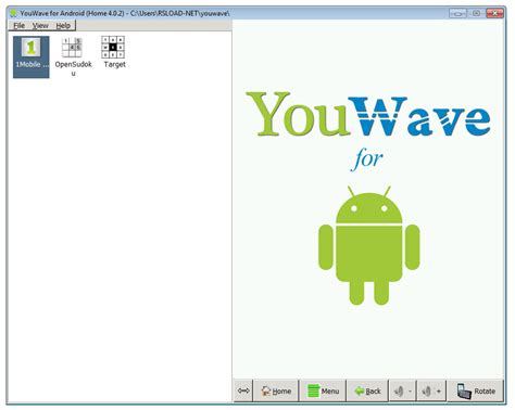 youwave full version free download youwave for android home 4 0 2 apk app apk full free