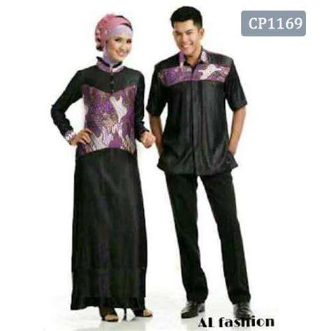 Ce Kaftan Lathanza Ada Warna baju gamis cp1169 denim busana muslim lebaran