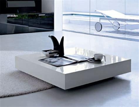 lade da tavolo grandi tavolini salotto economici idee per il design della casa