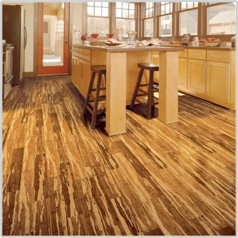 Home Legend Bamboo Flooring   Flooring : Home Decorating