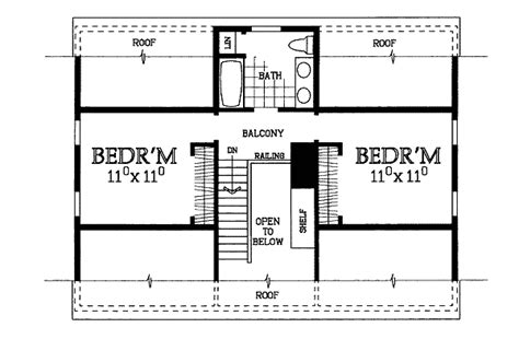 Cape Cod 2nd Floor Plans Charming Cape House Plan 81264w 1st Floor Master Suite