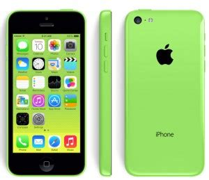 Free Iphone 5c Giveaway - iphone 5c review giveaway beginnerstech