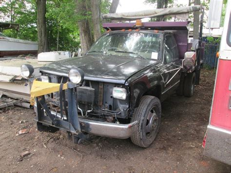 1995 gmc truck for sale 1995 gmc for sale used trucks on buysellsearch