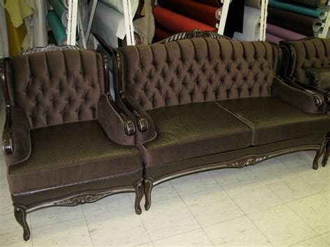 furniture upholstery hamilton upholstery foamland and ted s furniture restoration
