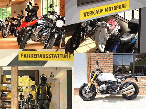 Motorrad Service Dresden by Motorrad In Dresden