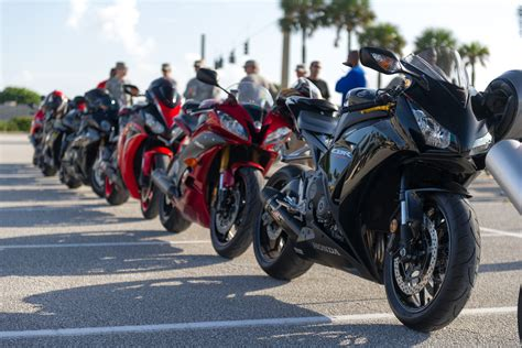 motorcycle riding motorcycle ride offers proactive approach to newer riders