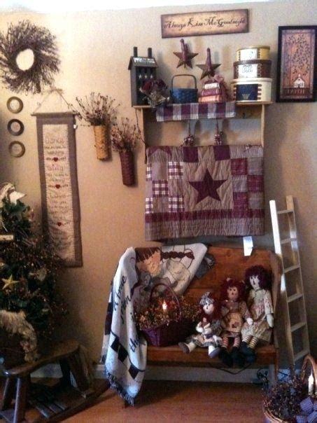 17 best images about primitive 17 best images about primitive home decor for the seasons primitive rustic decor