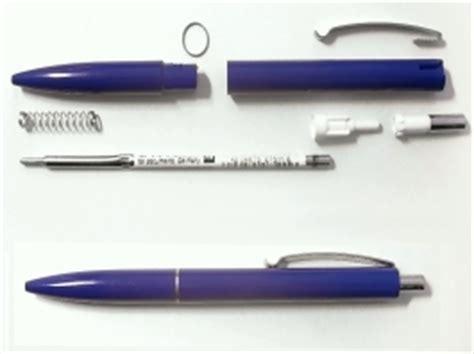 heimarbeit zuhause heimarbeit kugelschreiber zusammenbauen seri 246 se heimarbeit
