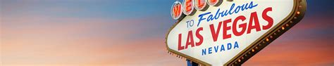 flights to las vegas book cheap flights to las vegas