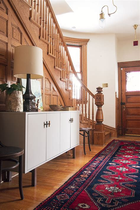 grab welcoming  sophisticated ambiances   entry