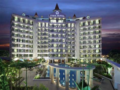 park inns park hotel clarke quay 129 2 1 9 updated 2018