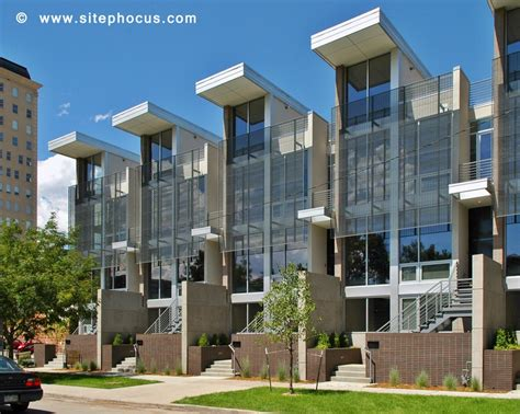 home design denver 17 best images about row house on townhouse
