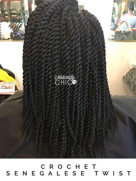 senegalese pre twisted hair packs buy senegalese pre twisted hair packs pre twisted