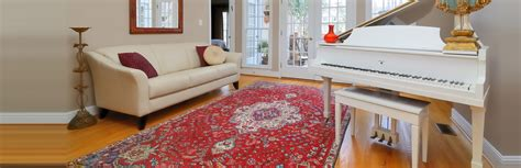 area rug cleaning ct rug carpet cleaning fairfield rug